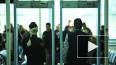 В Пулково задержали женщину, заявившую о бомбе у себя в ...