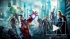 """Фильм """"Мстители"""" режиссёра Джосса Уидона принес рекордную квартальную прибыль компании Disney"""