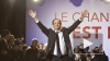 Новый президент Франции сегодня вступит в должность