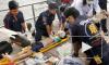 Российский ребенок с затонувшего парома скончался в Таиланде