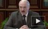 """Лукашенко назвал коронавирус """"ударом по башке"""" от Господа"""