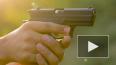 В Росгвардии изменят правила выдачи лицензий на оружие