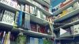 Книжный Петербург: обзор третьей недели мая