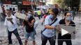 Землетрясение в Мексике: последние новости