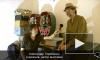 """Не живопись: выставка Александра Теребенина в арт-галерее """"Люда"""""""