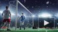 УЕФА: Евро-2020 может быть отменено или перенесено ...