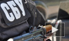 Новости Украины: в Селидово репрессируют сочувствующих ополчению