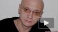 Новые подробности смерти Алексея Девотченко: в Сети ...