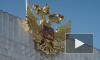 Власти отрицают планы введения жесткого карантина в России
