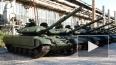 Новости Украины: армия перебрасывает на Донбасс гаубицы ...