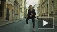 """Киркоров оценил перспективы Little Big на """"Евровидении"""""""