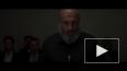В сети появился трейлер нового фильма с Дмитрием Нагиевы...