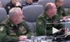 Минобороны РФ: версия об угрозах изнасиловать Шамсутдинова — вброс
