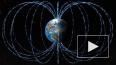 Северный магнитный полюс Земли сместился от Канады ...