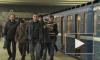 После теракта камеры наблюдения метро Петербурга объединят с общегородскими