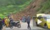 Видео из Колумбии: Автобус с пассажирами сорвался в пропасть