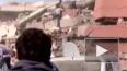 Число погибших в результате землетрясения в Турции ...