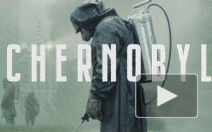 """Создателей сериала """"Чернобыль"""" вновь обвинили в искажении правды"""