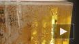 Пивная компания представила первые в мире бумажные ...