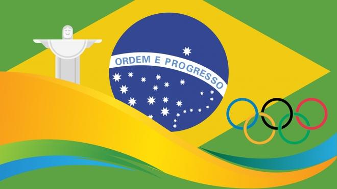 Расписание Олимпиады-2016 11 и 12 августа: Россия рассчитывает на медали в дзюдо и плавании