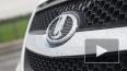 Lada XRay, Priora и Largus VIP получат новый 1,8-литровый ...