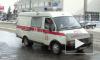 В Сургуте запертый в машине младенец погиб пока родители катались на коньках