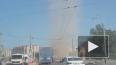 Что случилось в Петербурге 16 мая: фото и видео