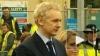 Создатель WikiLeaks Джулиан Ассанж просит защиты у Эквад...