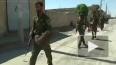 Турция перебросила дополнительные воинские подразделения ...