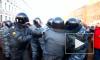 Александр Кобринский: Лозунг «Долой Путина» достал людей