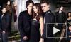 """""""Дневники вампира"""", 6 сезон: 18 серия вышла в переводе, стало известно, что сериал покидает еще один актер"""