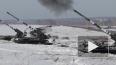 В России завершили модернизацию одной из самых мощных ...