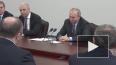 Встреча Лукашенко и Путина запланирована на конец ...
