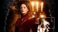 Хит-кино: Канатоходец, Любовь Аксенова и дом с призракам...