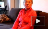Норвежский педофил подозревается в растлении русских детей