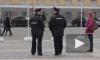Старушка из Петербурга отдала сбережения мошеннику, чтобы отмазать внука от тюрьмы