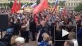 """Полтавченко уверен, что """"мост Кадырова"""" станет символом ..."""