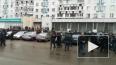 Митинги Навального в городах России обернулись массовыми ...