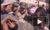 Похороны Каддафи отложены