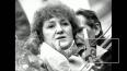 Организатор убийства Старовойтовой этапирован во Псков
