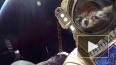 Российский экипаж МКС займется поиском полезных ископаем...