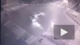 Видео момента смертельного ДТП из Югры: В аварии погибла...