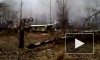 МАК: Выводы поляков и россиян о причинах авиакатастрофы Ту-154 совпадают