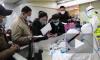 Пик распространения коронавируса в Китае наступит через 10-14 дней