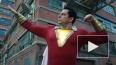Опубликован второй трейлер кинокомикса о супергерое ...