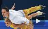 Фигурное катание, мужчины: японец Юдзуру Ханю выиграл золотую медаль