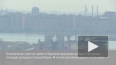 Северокорейский рабочий разбился на стройке в Парголово