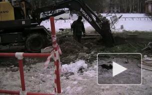 Новости 9 декабря 2010 18:00