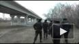 Видео: В Тамбовской области задержали мужчину, которого ...