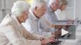 Госдума отказалась запрещать новое повышение пенсионного ...